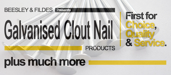 galvanised-clout-nails
