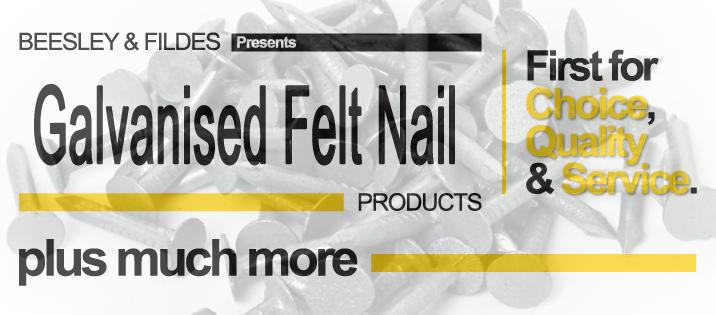 galvanised-felt-nails