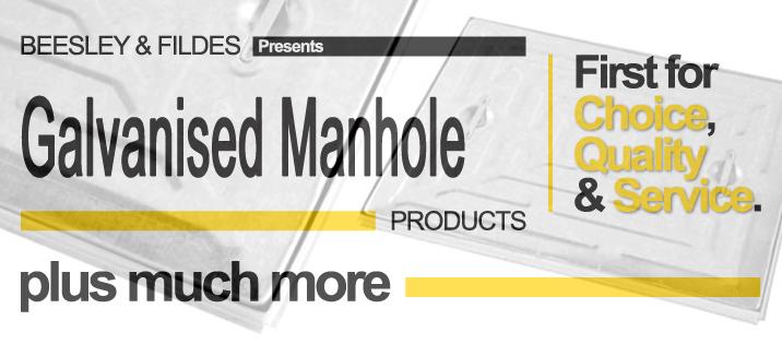 galvanised-manhole-covers-frames-2016