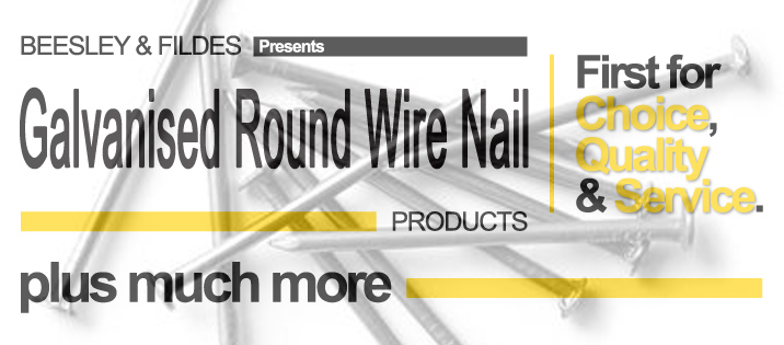 galvanised-round-wire-nails
