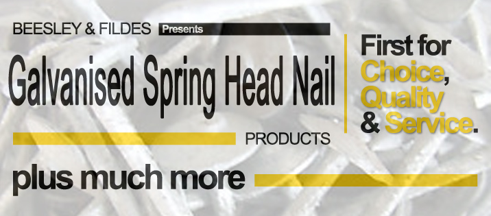 galvanised-spring-head-nails