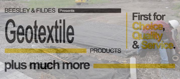 geotextiles-2016