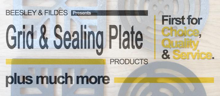 grids-sealing-plates-2016