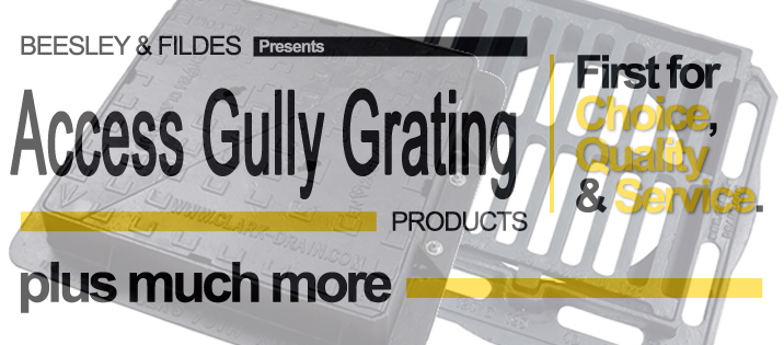 gully-gratings-2016