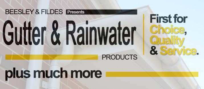 gutter-rainwater-systems