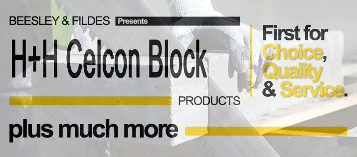 h-h-celcon-aircrete-blocks-2016