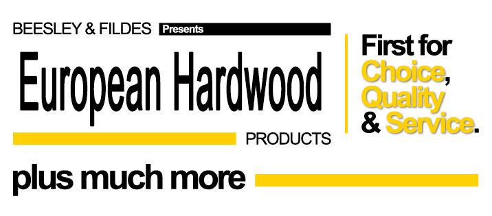 hardwood-2016
