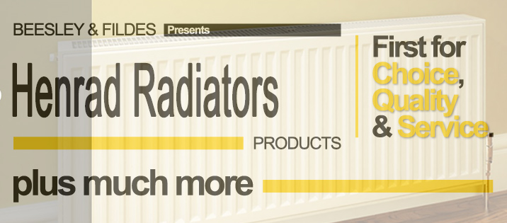henrad-radiators