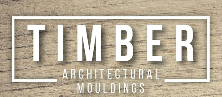 home-page-banner-bf-mouldings-cmt