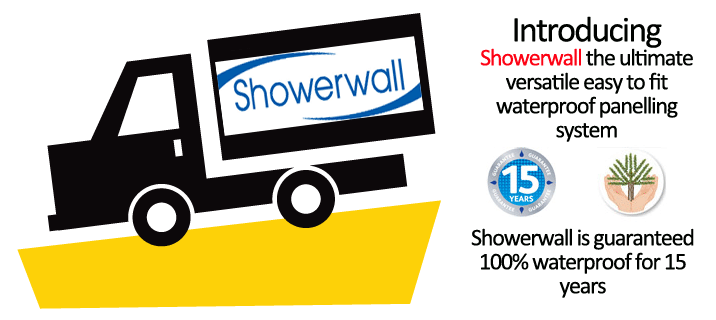 homepage-banner-new-showerwall-may-2015