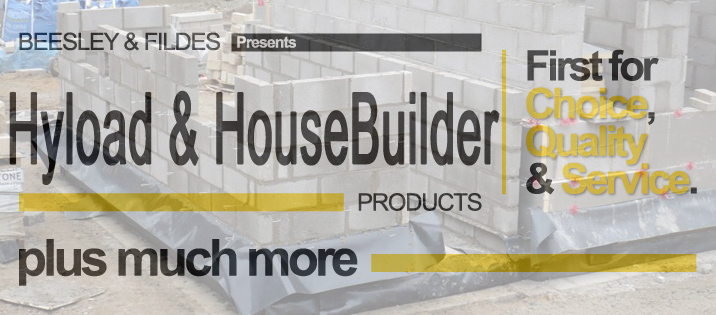hyload-original-housebuilder-dpc-2016