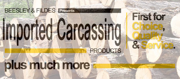 imported-carcassing-long-lengths