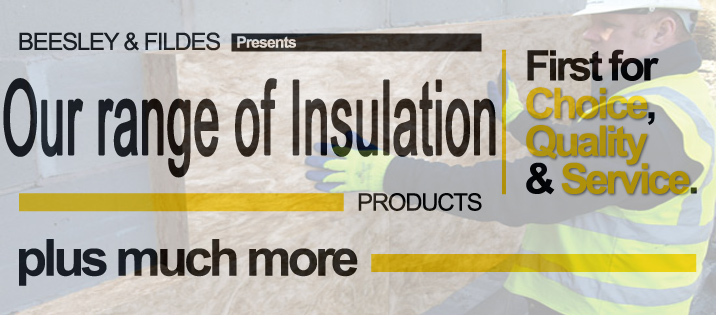 insulation-products-2016