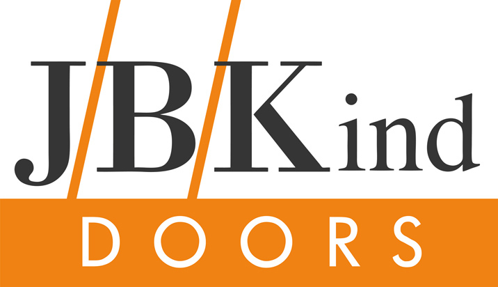 j-b-kind-door-products-2016