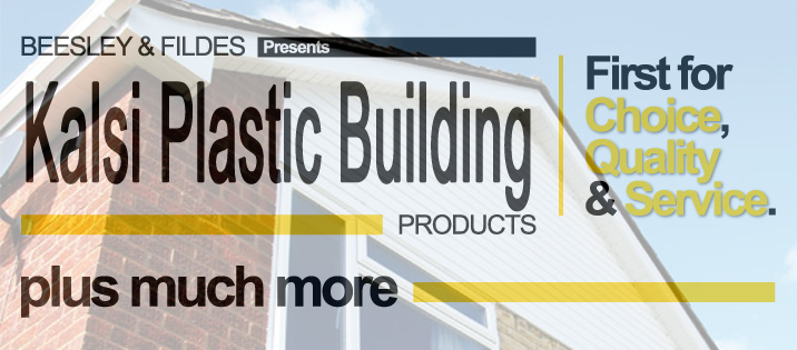 kalsi-plastics-uk-ltd