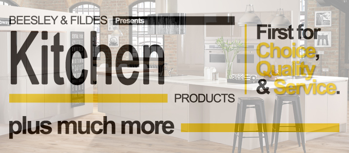 kitchen-special-offers