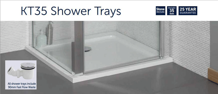 kt35-showers