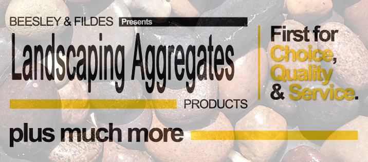 landscaping-aggregates-2016