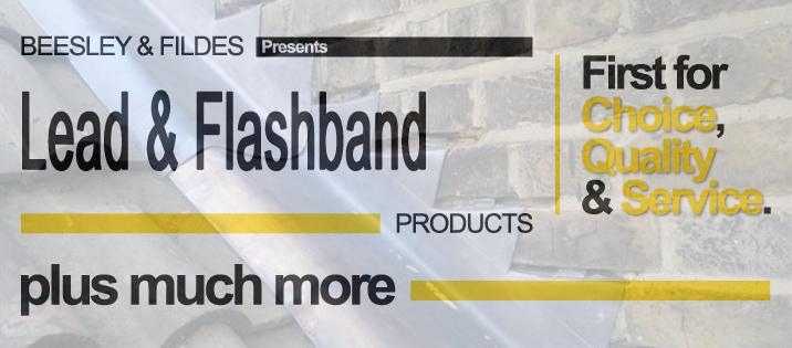 lead-flashband