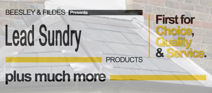 lead-sundries-lead-flashband