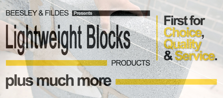 lightweight-blocks-2016