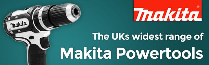 makita-homepage-banner-2015-banner1