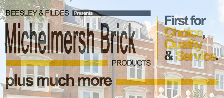 michelmersh-brick