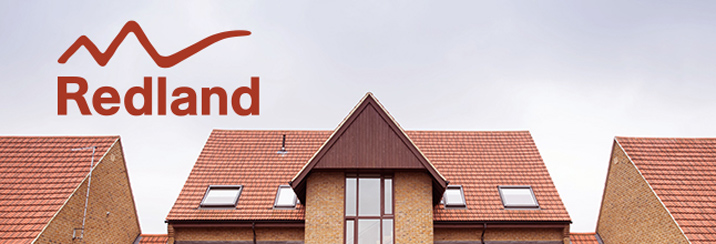 monier-redland-concrete-ridge-tiles