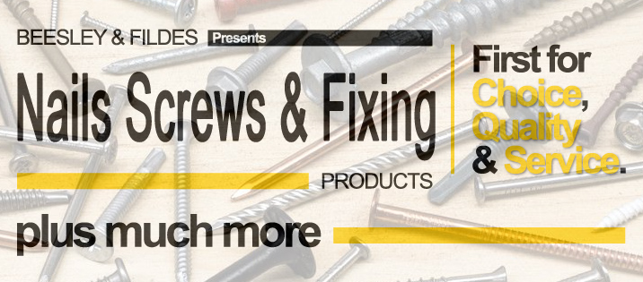 nails-screws-fixings-2016