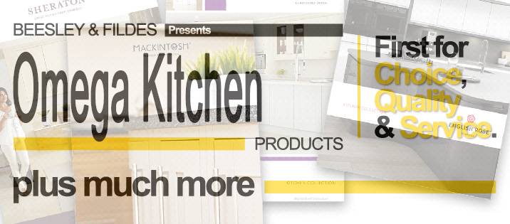 omega-kitchens