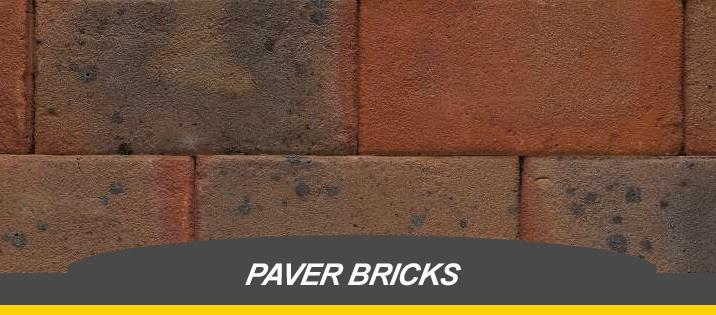 paver-brick-14