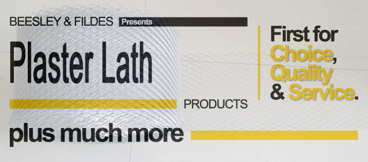 plaster-lath-2016