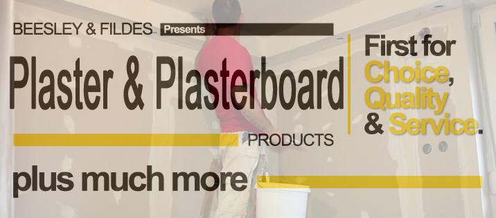 plaster-plasterboards-2016