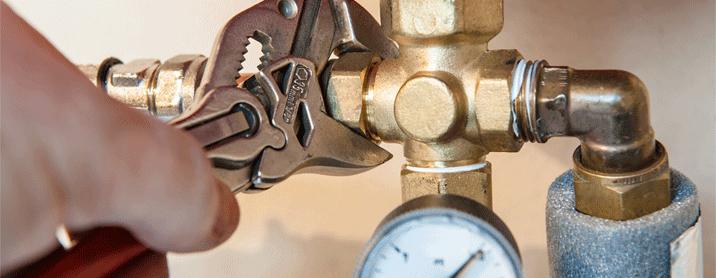plumbers-heating-brasswear-valves-beesley-fildes-liverpool