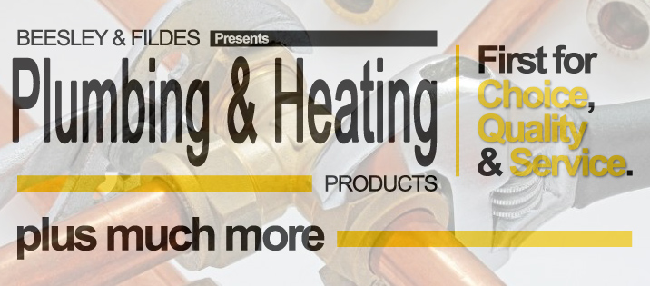 plumbing-heating-special-offers