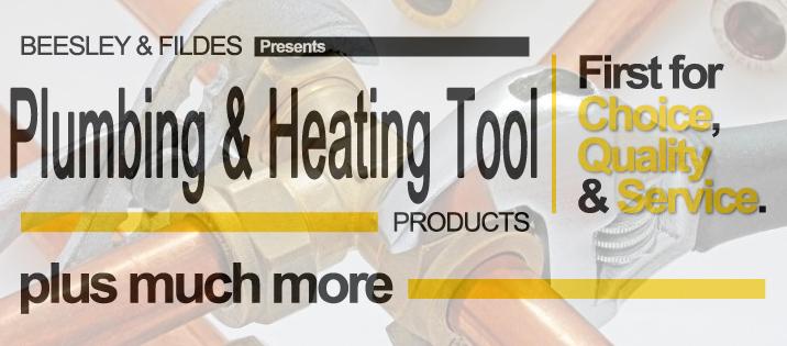 plumbing-heating-tools