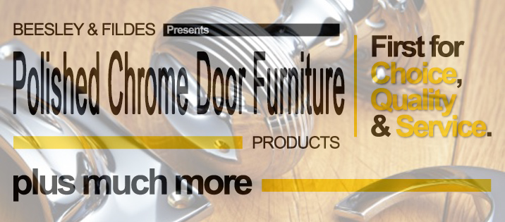 polished-chrome-door-furniture-accessories