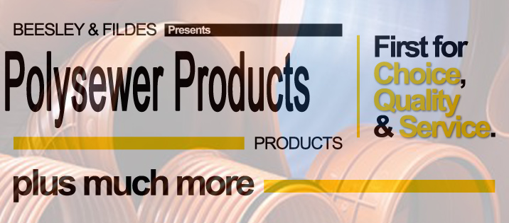 polysewer-products-2016