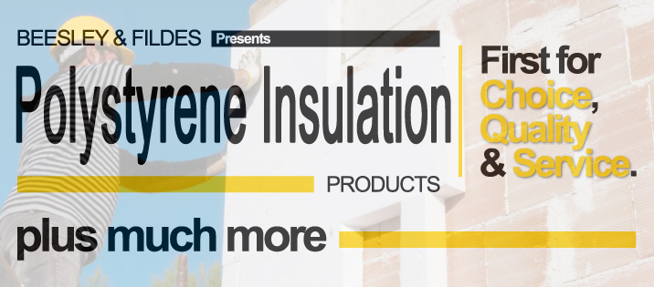 polystyrene-insulation-2016