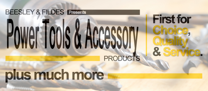 power-tool-accessories-2016