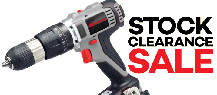 power-tool-special-offers