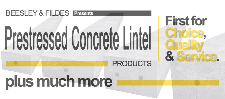 prestressed-concrete-lintels