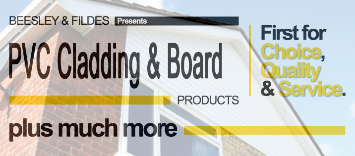 pvc-cladding-boards