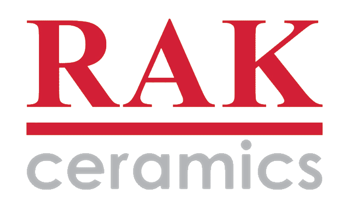 rak-ceramics-2016-3