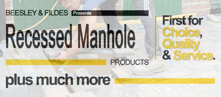 recessed-manhole-2016