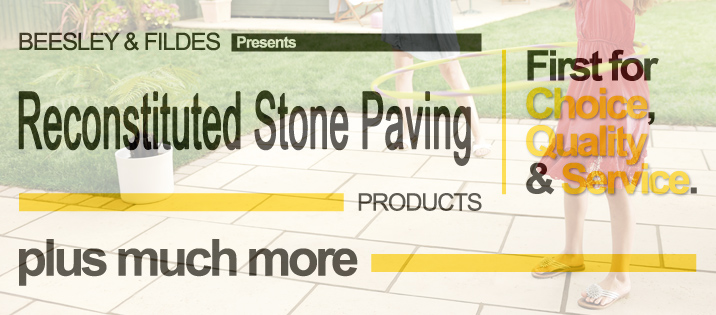 reconstituted-stone-paving-2