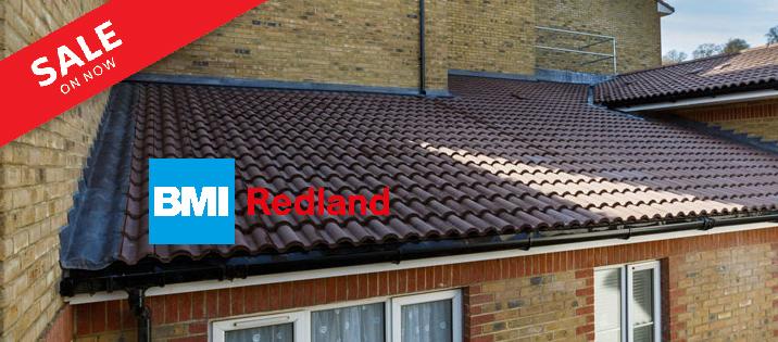 redland-sale-banner