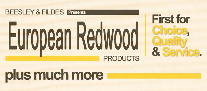 redwood-2016-1