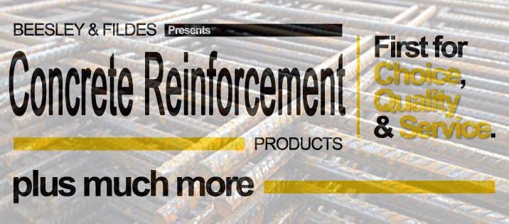reinforcement-mesh