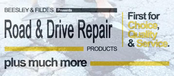 road-drive-repair